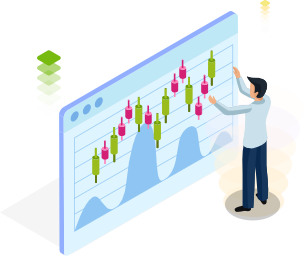 Online trading course